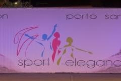 sport_elegance-1