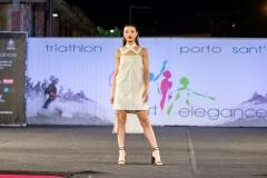 sport_elegance-103