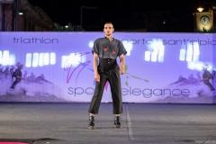 sport_elegance-107