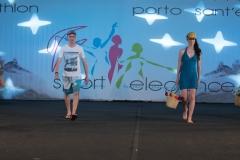 sport_elegance-109