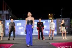 sport_elegance-111