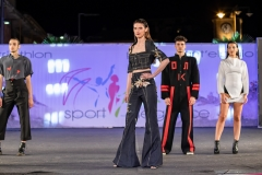 sport_elegance-112