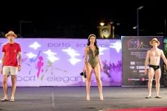 sport_elegance-131