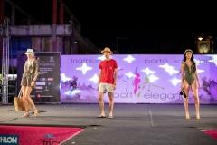 sport_elegance-132