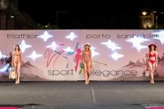 sport_elegance-136