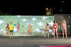 sport_elegance-144