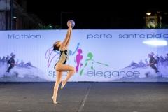 sport_elegance-161