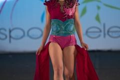 sport_elegance-168