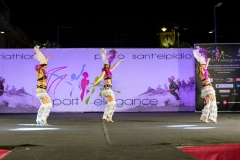 sport_elegance-183