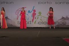 sport_elegance-195