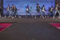sport_elegance-224