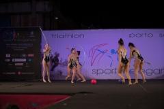 sport_elegance-240