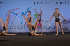 sport_elegance-247