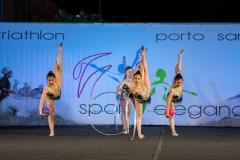 sport_elegance-257
