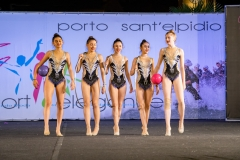 sport_elegance-259