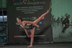 sport_elegance-29