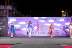 sport_elegance-33