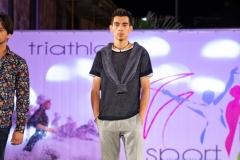 sport_elegance-43