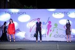 sport_elegance-56
