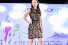 sport_elegance-58