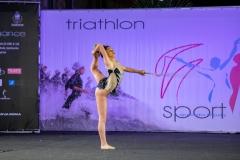 sport_elegance-60