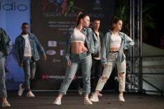 sport_elegance-85