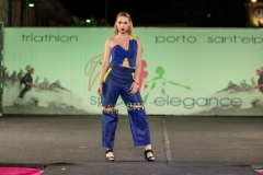 sport_elegance-89