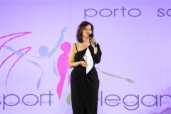 sport_elegance-9