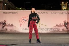 sport_elegance-92