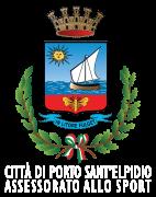 Logo-Comune-PSE