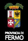 Logo-Provincia-FERMO