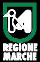 Logo-Regione-Marche